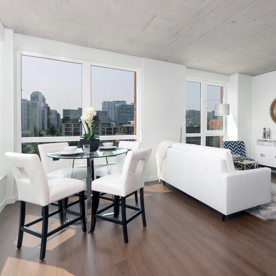 Hometown Rentals Furniture: Rental Furniture Orange County & Newport Beach