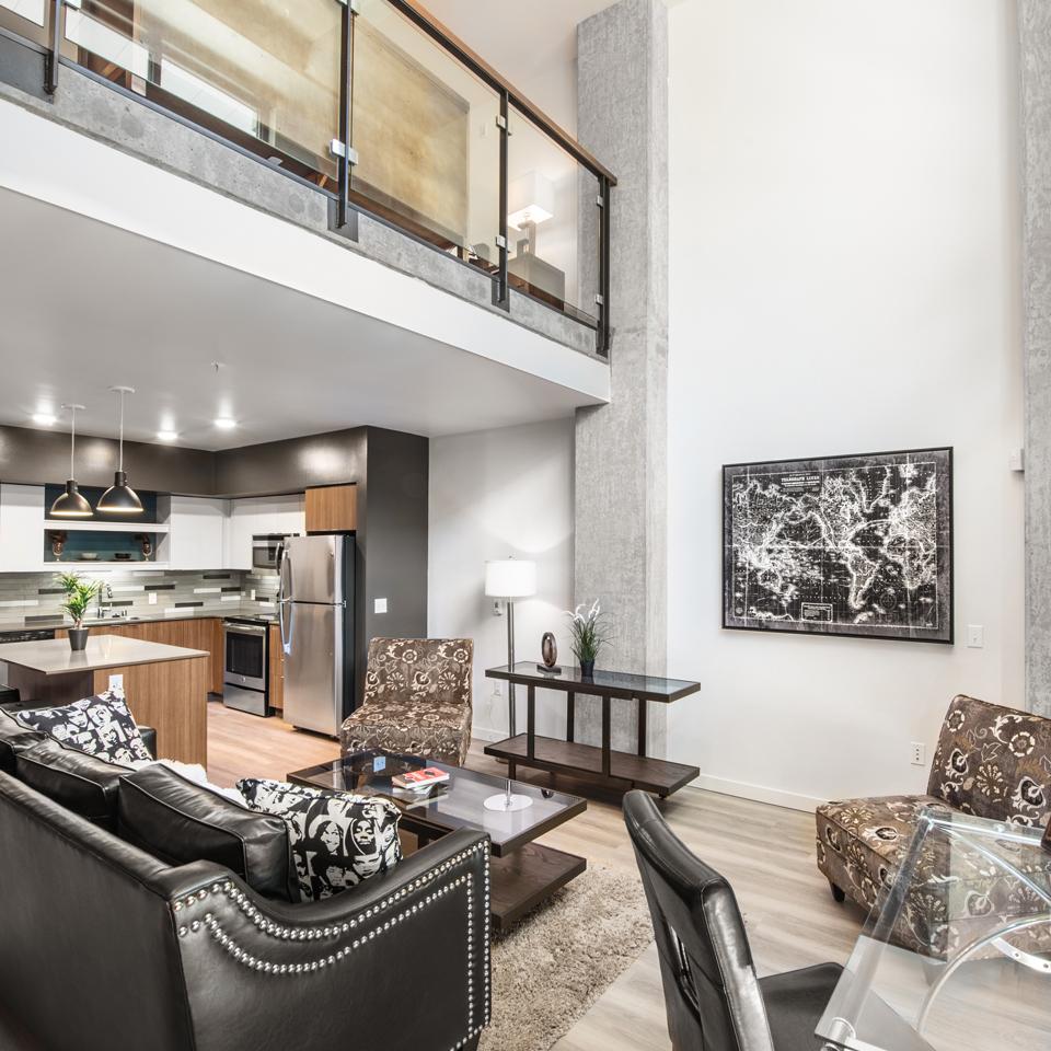 Hometown Rentals Furniture: Furniture Rental In Seattle & Kent, WA